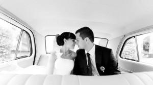 ŚLUB | WESELE | PLENER | WEDDING | WEDDING SESION