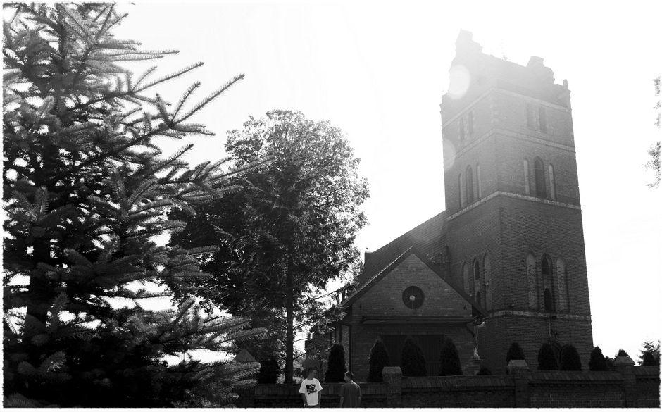CHRZEST | OLIWIA | 05.08.2012 - Retrospekcja.com - FOTOGRAFIA | ...
